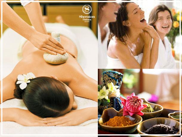 nakhon thai massage jinda thai massage