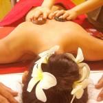 Ban Ing Nam Health Resort and Spa in Nonthaburi