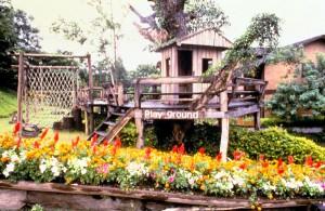 Belle Villa Resort Spa in Chiang Mai
