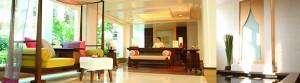 Devarana Spa in Pattaya