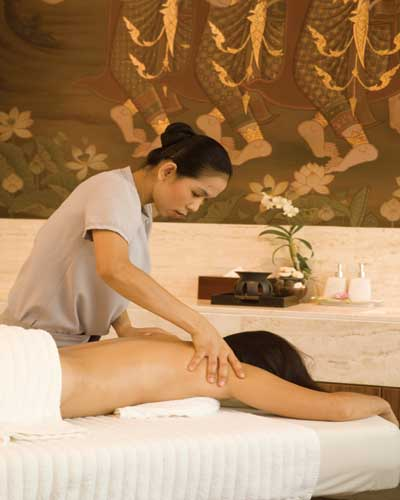 Billig massage hobby escort