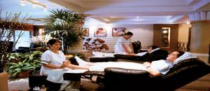 Let's Relax by Blooming Spa in Phuket