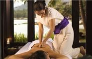 Quan Spa in Samui
