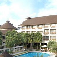 Samutra Massage and Spa in Bangsaen