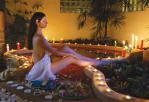 Six Senses Destination Spa in Phuket