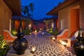 Talay Spa in Phuket